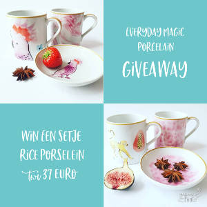 rice-porselein-giveaway