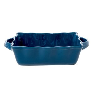 Rice Ovenschaal Dark Blue - Medium