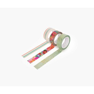 Rifle Paper Co. Washi Tape Garden Party