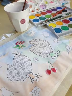 rice-dk-kleurplaat-kippenprint