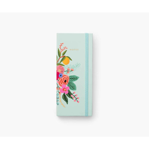 Rifle Paper Co. Sticky Notes Garden Party