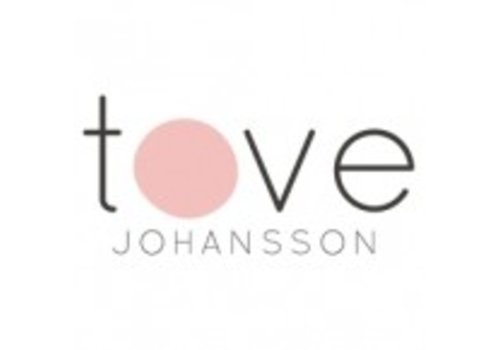 Tove Johansson