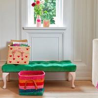 Vijf handige cadeautips voor het nieuwe huis