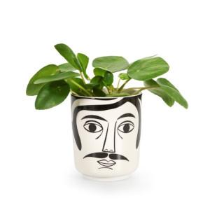 plantenpot-kitsch-kitchen