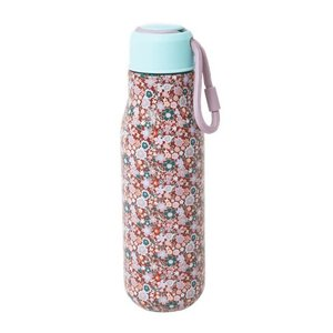 Rice Thermosfles Fall Floral