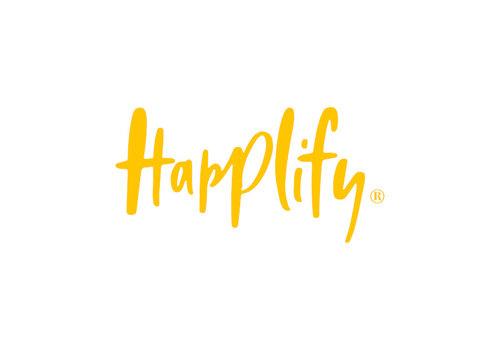 Happlify