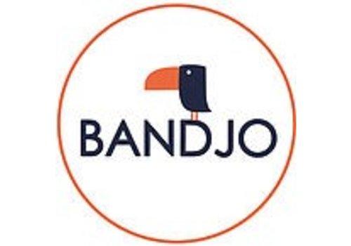 Bandjo