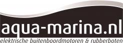 aqua-marina.nl - elektrische buitenboordmotoren / fluistermotoren