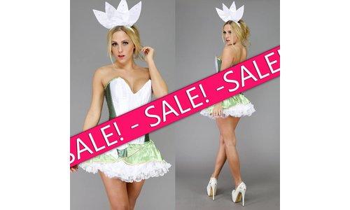 Carnaval Sale!