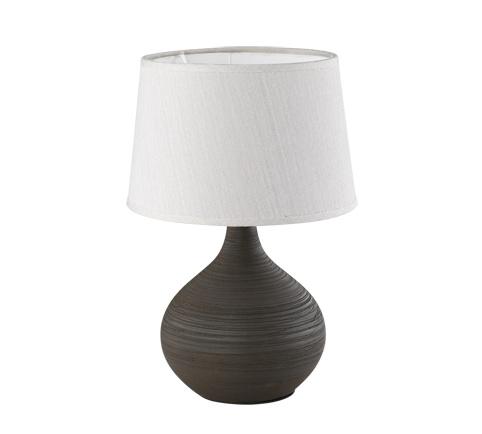 Tafellamp Martin Bruin