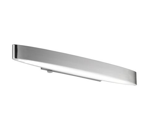 Wandlamp Buttello IP44 LED