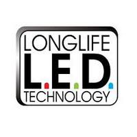 Lang leve de LED lamp