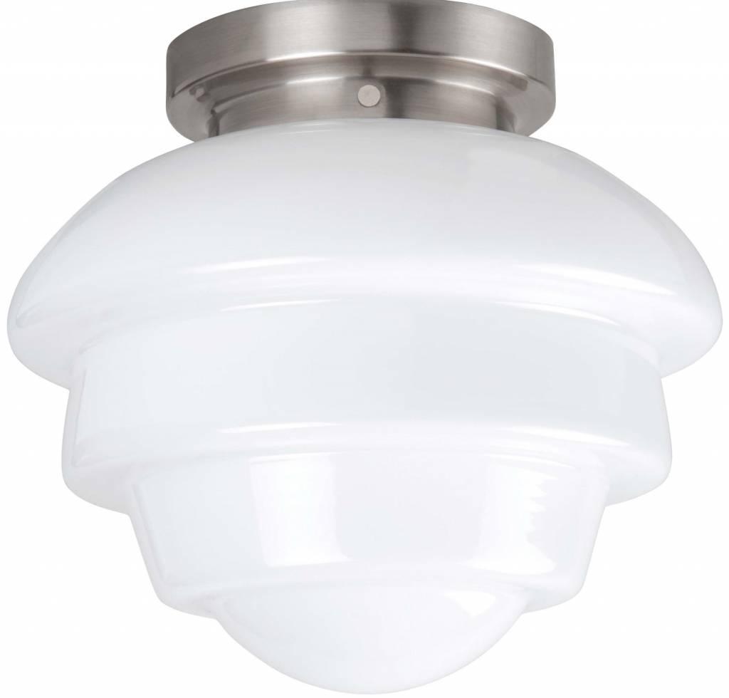 Plafondlamp Art-Deco Oxford 30cm