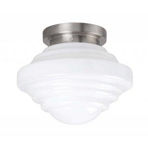 Plafondlamp Art-Deco York 25cm