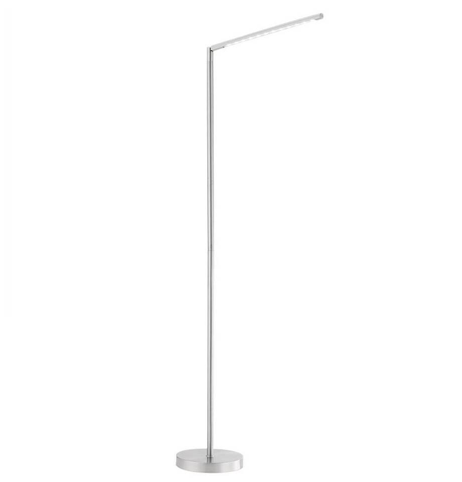 Vloerlamp Pipy LED