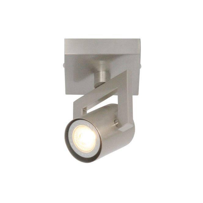 Spot Valvola 1 Lichts LED