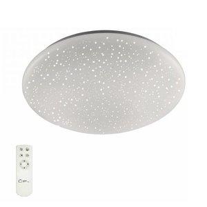 Plafondlamp Skyler RGB+Wit LED