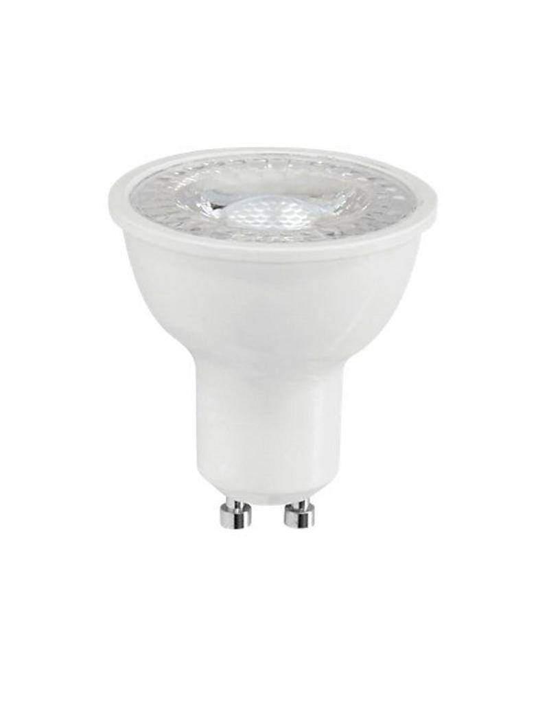 GU10 5.8/35Watt LED-lamp Dimbaar Warm Wit