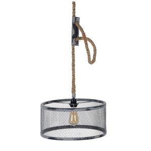 Hanglamp Cody 1 Lichts 40cm
