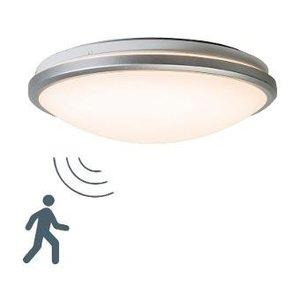 Plafondlamp Alcor Led met sensor