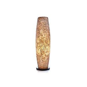 Vloerlamp Wangi Gold Apollo 70cm
