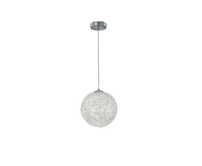 Hanglamp Thunder Led 30cm Ø