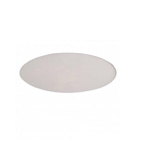 Blender 40cm Verona Serie