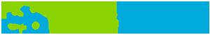 Fietstempel.nl - Beste Online Fietswinkel van Nederland