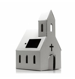Litogami Casagami kerk