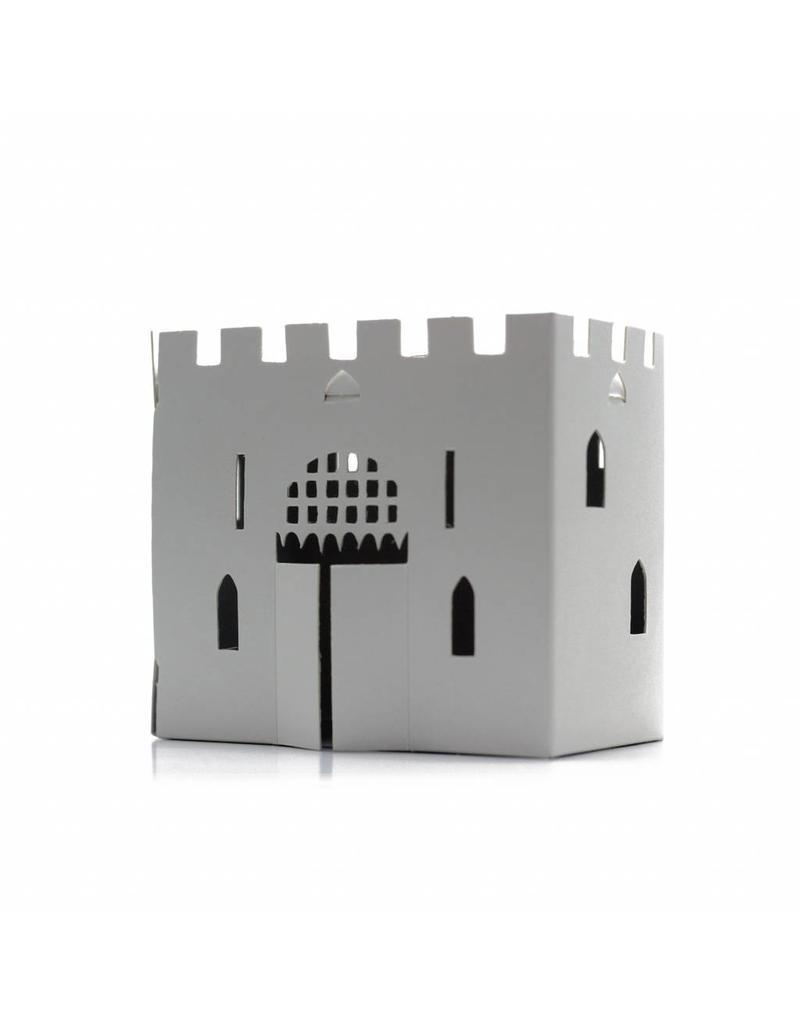 Litogami Casagami kasteel