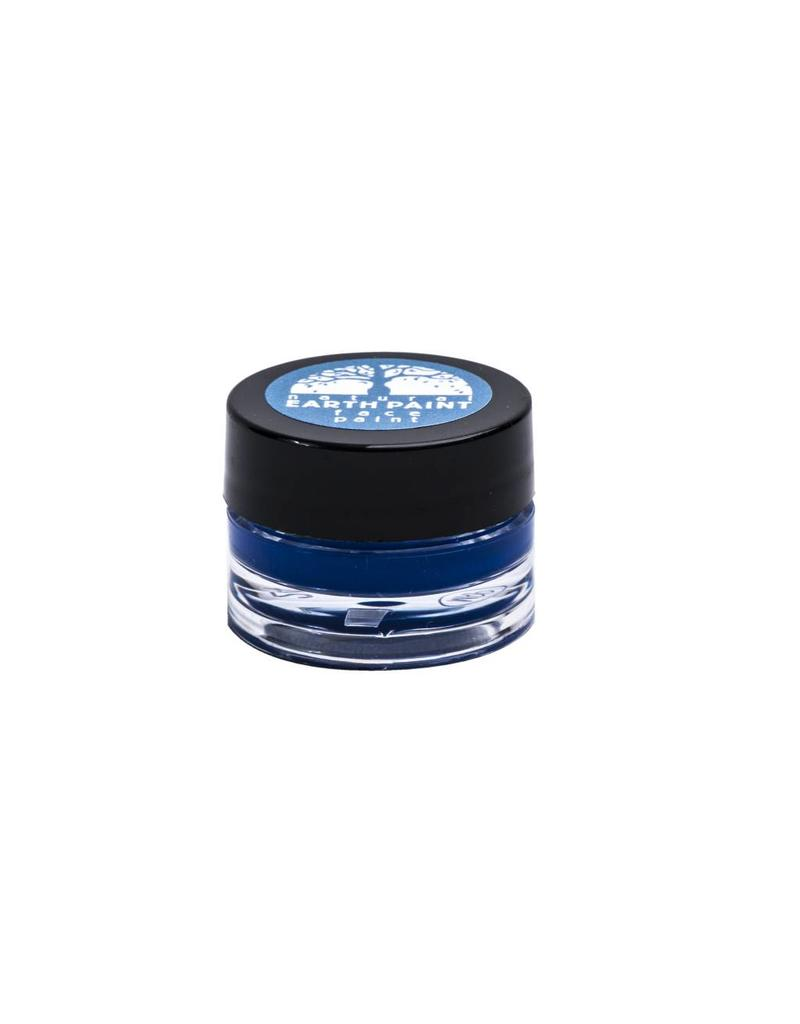 Natural Earth Paint Natural Face Paint Individuals, to extend your color range