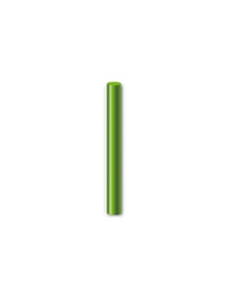 Seccorell Navulling groen per stick