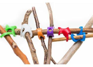 Stick-Lets™