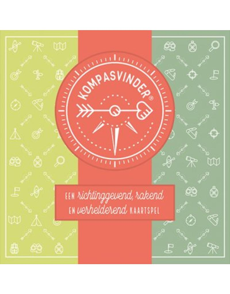 Schatgravers Only for retailers in NL and BE