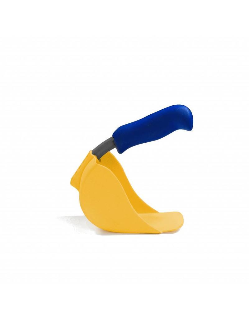 Lepale Lepale shovel for kids yellow
