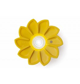 Little Sun Original Little Sun solarlamp