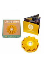 Little Sun Only for retailers in NL and BE