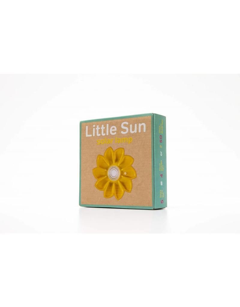 Little Sun Original Little Sun solarlamp