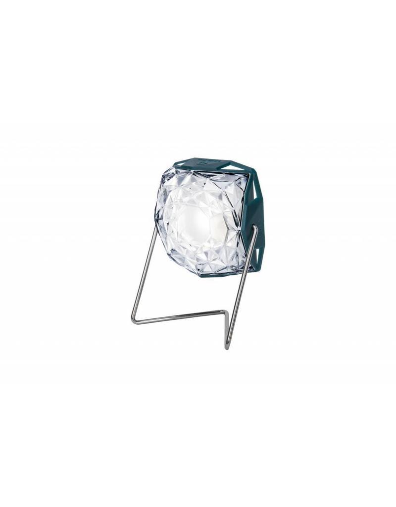 Little Sun Little Sun Diamond solarlamp