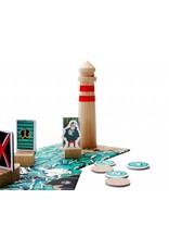 Marbushka The Lighthouse