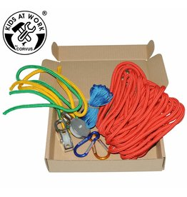 Kids at work Multi kabel