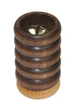 Voggenreiter Shaker bells - baby bells 'nacht'