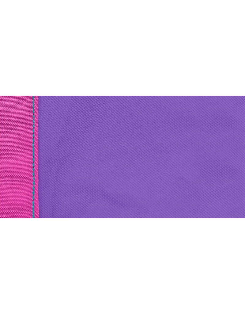 La Siesta hangmatten Joki Lilly paars - hangnest
