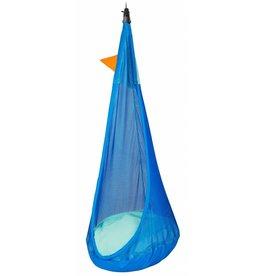La Siesta hangmatten Joki Air Moby – Max hangnest