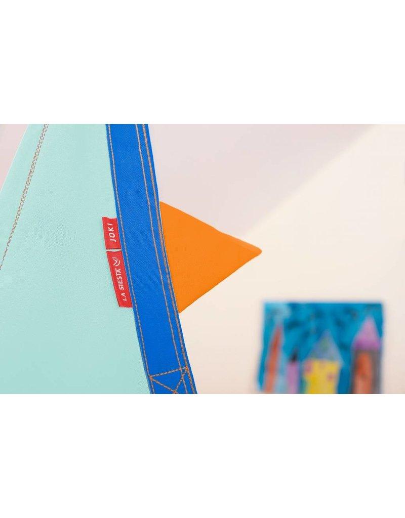 La Siesta hangmatten Joki Air Moby – Max hangnest for outdoor