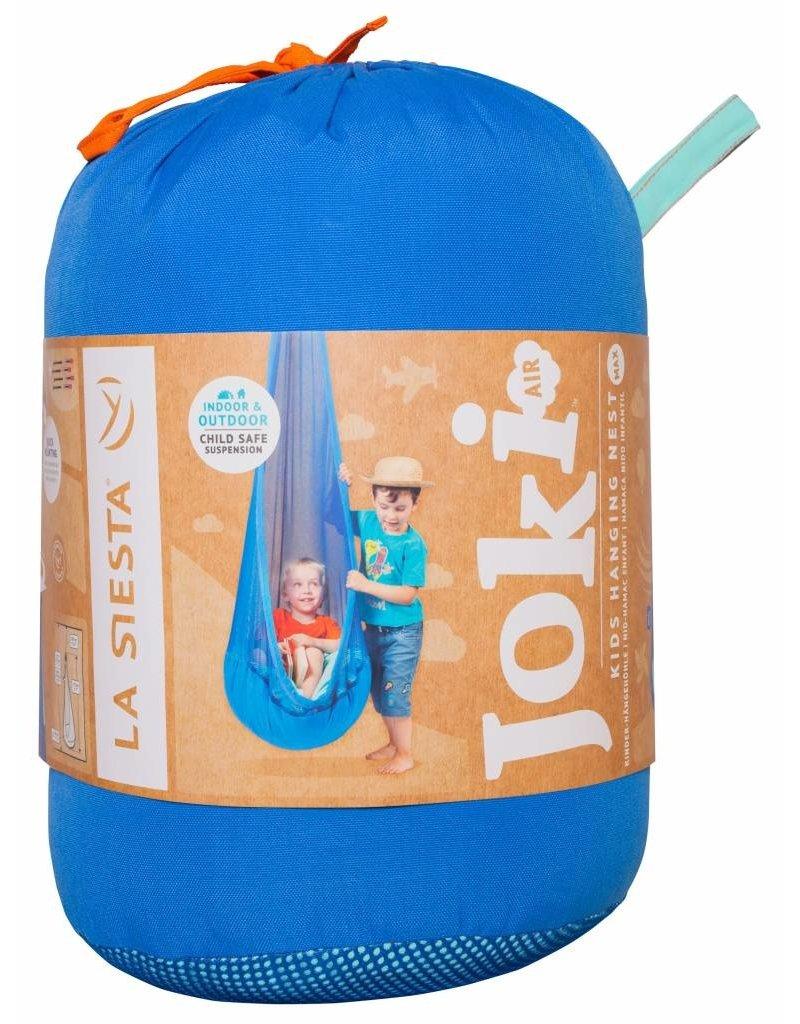 La Siesta hangmatten Joki Air Moby – Max hangnest voor buiten