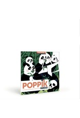 Poppik Only for retailers in NL and BE