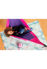 La Siesta hangmatten Only for retailers in NL and BE
