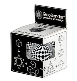 Geobender Only for retailers in NL and BE