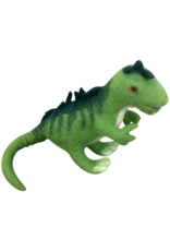 Papoose Toys Dufus the Dinosaur
